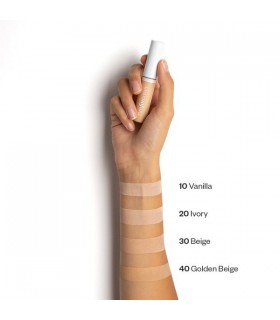 RUN FOR COVER CONCEALER