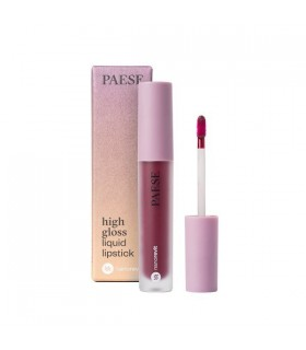 High Gloss liquid lipstick